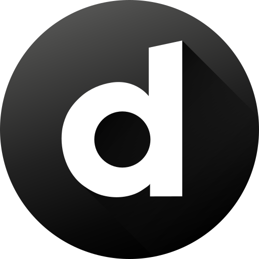 DailyMotion Fan Page