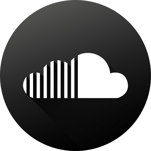 SoundCloud Fan Page